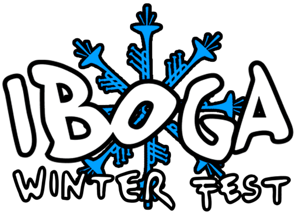 Iboga Winter Fest
